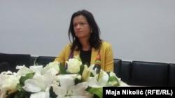 BiH i Kosovo nisu dovoljno napredovale: Tanja Fajon