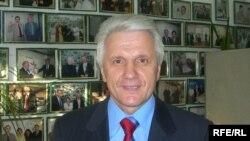 20 мандатов, полученных Блоком Владимира Литвина, должны оказаться решающими в борьбе за устойчивое парламентское большинство