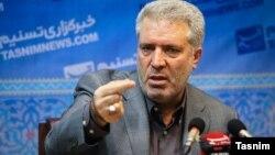 به ادعای آقای مونسان، سهم صنعت گردشگری در ایران معادل «سه درصد از تولید ناخالص داخلی» است