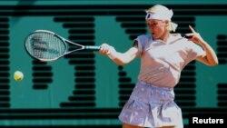 Легендарната чешка тенисерка Јана Новотна