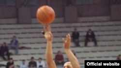 Košarkaški klub Cibona