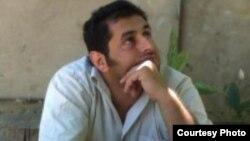 Anar Amin