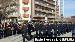 Proslava šeste godišnjice nezavisnosti Kosova