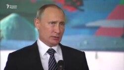 Россиядаги ўзбекистонлик муҳожир президент сайловида кимга овоз берган бўларди?