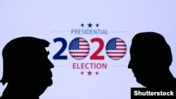 Pe 3 noiembrie în Statele Unite au loc alegeri prezidențiale, dominate de pandemia de coronavirus.
