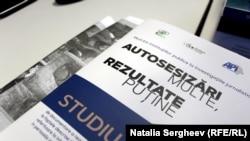 De ce creează reacţii adverse investigațiile jurnalistice din R.Moldova?