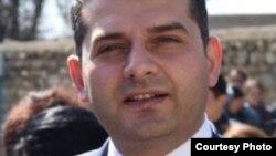 Savalan Mirzəyev isə Gürcüstan parlamentində Qardabani rayonunu təmsil edəcək.
