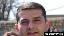 Savalan Mirzəyev: 'Son dörd-beş ildə Gürcüstanın azərbaycanlı vətəndaşları həm hakimiyyət, həm də müxalifətdə təmsil olunurlar'