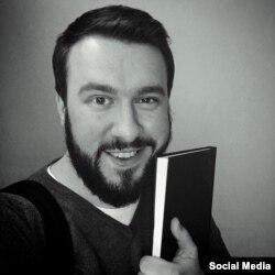 Кирило Воронін