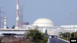 از ۲۸۲ میلیارد کیلووات ساعت برق تولید شده در سال گذشته، سهم نیروگاه بوشهر کمی بیش از دو و نیم میلیارد کیلووات ساعت بوده است.