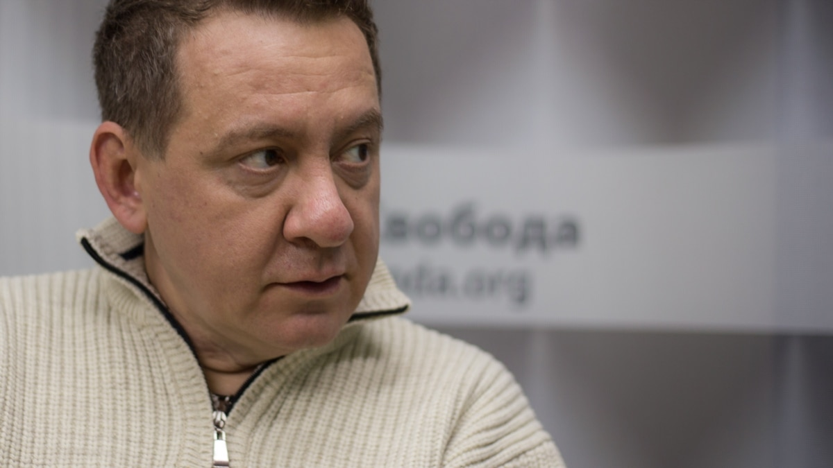 Заместитель гендиректора ATR заявил, что в России против него возбудили дело по обвинению в терроризме