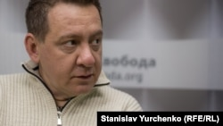 Айдэр Муждабаеў
