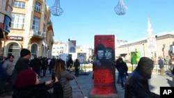Пловдив - Европейска столица на културата 2019 г.