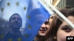 Відтік мізків може зашкодити таким державам, як Україна чи Молдова – бельгійський експерт