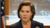 'Mixed Signals' On Iran Nuclear Talks