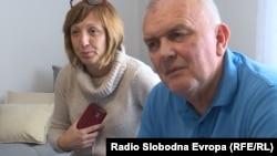 Daliborka i Stanislav