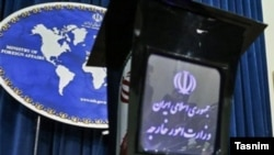 ایران میگوید حمله آمریکا به «تقویت تروریستها» خواهد انجامید.