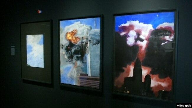 یو ایس اې ټودې: د افغانستان جګړه په ۲۰۰۱ کال کې د سپتمبر د یولسمې نیټې تر بریدونو یوه میاشت وروسته پیل شوه چې په څو اونیو کې طالبان پکې بې واکه شول