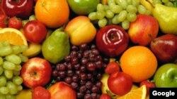 17 мая общественность Абхазии узнала, что уже четыре месяца вывоз сельхозпродуктов из Абхазии в Российскую Федерацию находится под запретом