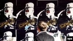 Иногда они не сдаются. Неуловимый генерал Младич может стоить Сербии места в единой Европе