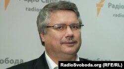 Константин Ершов