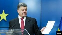 Новость о возможном назначении грузинских экс-чиновников на высокие посты в Украине неприятно удивила официальный Тбилиси. Речь идет о политиках, которых на родине обвиняют в совершении тех или иных преступлений
