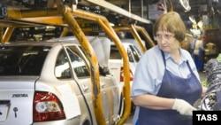 Многие российские эксперты и, тем более, рабочие АвтоВАЗа с сомнением относятся к созданию новой комиссии по развитию российского автопрома