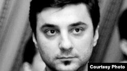 Марјан Забрчанец, извршен директор на Младински образовен форум (МОФ).
