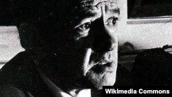 Juan Rulfo (1917-86)