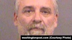 Özünü səlibçi adlandıran 3 kanzaslıdan biri Gavin Wright