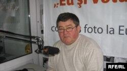 Alexandru Joloncovschi