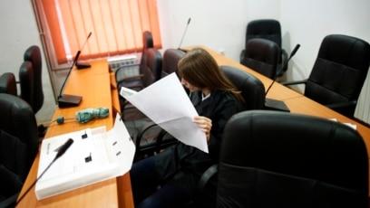 Pripreme za popis stanovništva u BiH 2013. godine, arhivska fotografija