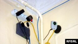 Барлыҡ участкаларҙа икешәр веб-камера ҡуйыласаҡ