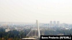 Podgorica, 31.avgust 2012.