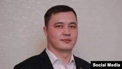 Петиция авторы Юрий Осокин