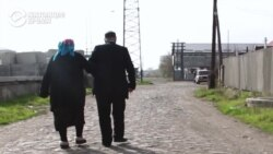 История любви Рустема и Азимы: они вместе уже 62 года