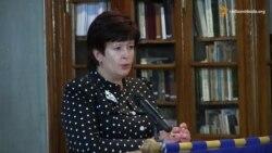 ОБСЄ допоможе українському суспільству налагодити діалог із владою