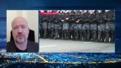 """""""Супервирус"""" Навального: почему в регионах у московского политика нет конкурентов"""