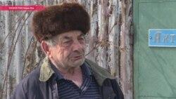 В Алматы построят развязку на месте жилого района
