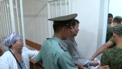 Суд принял решение об экстрадиции Тунгишбаева в Казахстан