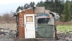 Iseljavaju ih iz baraka na sarajevskoj Ilidži, a ne znaju gdje