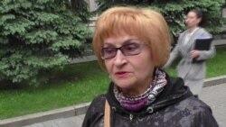 чи зможе парламентаризм подолати українську корупцію