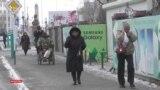 В Кызылорде люди с ограничениями здоровья просят расширить оказываемые им спецуслуги