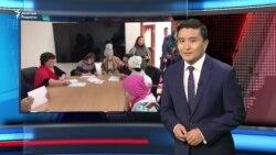 AzatNews 07.02.2019