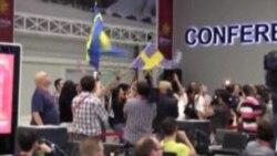 «Eurovision 2012»-nin daha 10 finalçısı məlum oldu