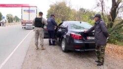 """""""Пройдет три-четыре года, народ поймет"""": Кыргызстан снова перекраивает органы безопасности"""