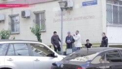 Борьба с наркомафией или государственный рэкет? Что стоит за погромом во вьетнамском квартале Одессы