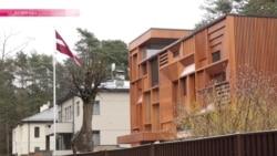 Латвия резко сменила правила для инвесторов с видом на жительство