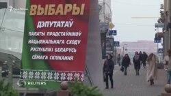 «Нахрена нужен такой союз?» – Александр Лукашенко об интеграции с Россией (видео)