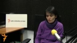 Svjetlana Nedimović: Građani dobro znaju šta hoće